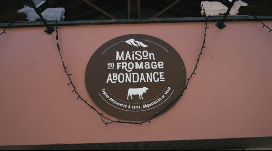 maison-fromage